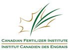 Canadian-Fertilizer-Institute